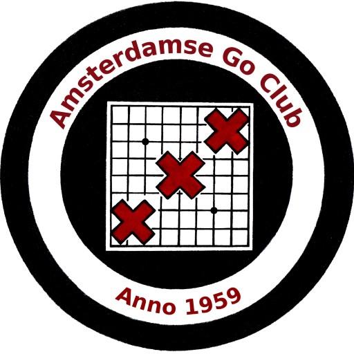 Amsterdamse Go Club
